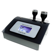 Portable Ultrasonic Cavitation Machine