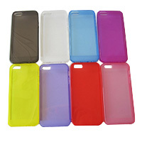 Hot Ultra Thin case for iPhone 5 5S