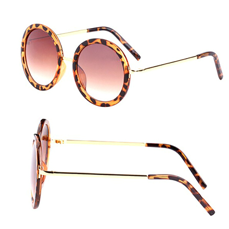 Sunglasses Makers In China 5940 Amber