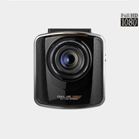Novatek Car Camera FHD 1080P 170 Wide Angle 2.4' Screen