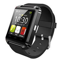 U8 Blutooth Watch Phone
