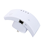 Wi-Fi Network Repeater 300m
