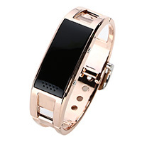App Phone Bluetooth Bracelet