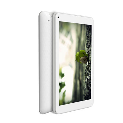 Chuwi V17 Pro Tablet PC Dual Core Android 4.2 OS 7-inch Screen 8GB ROM Wi-Fi