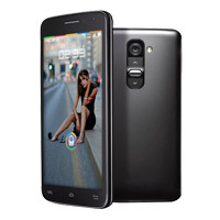 3G Dual SIM Wholesale Mobile Phone