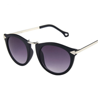Hot Selling 2014 Ray Banable Wayferer Sunglasses for Trendsetter 68241
